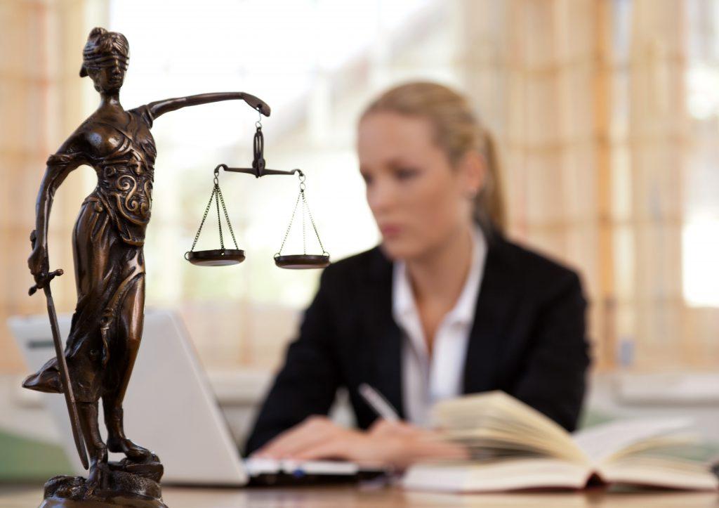 Ochrona Prawna - Dopasowane Ubezpieczenia